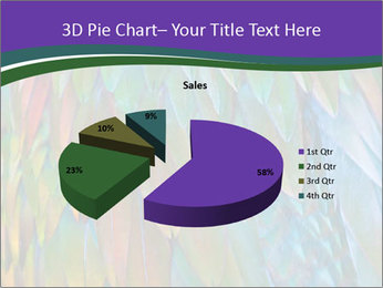 0000071943 PowerPoint Templates - Slide 35