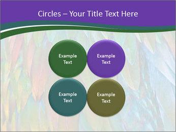 0000071943 PowerPoint Templates - Slide 38