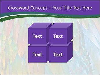 0000071943 PowerPoint Templates - Slide 39