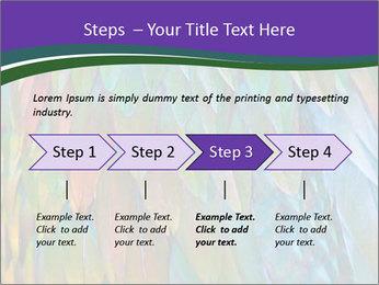 0000071943 PowerPoint Templates - Slide 4