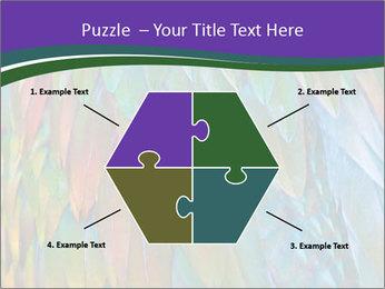 0000071943 PowerPoint Template - Slide 40