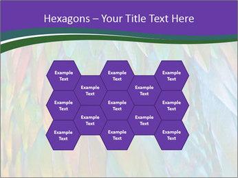 0000071943 PowerPoint Templates - Slide 44