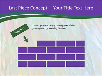 0000071943 PowerPoint Template - Slide 46