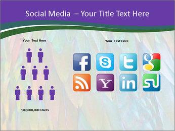 0000071943 PowerPoint Templates - Slide 5