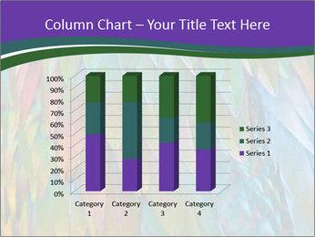 0000071943 PowerPoint Templates - Slide 50