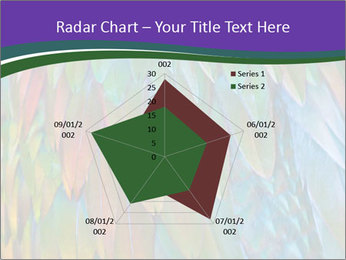 0000071943 PowerPoint Template - Slide 51