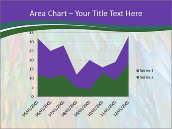 0000071943 PowerPoint Templates - Slide 53