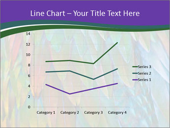 0000071943 PowerPoint Templates - Slide 54