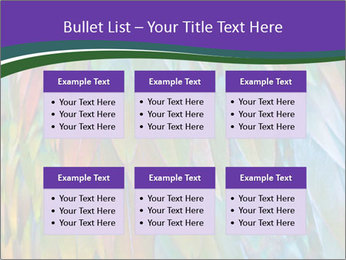 0000071943 PowerPoint Templates - Slide 56
