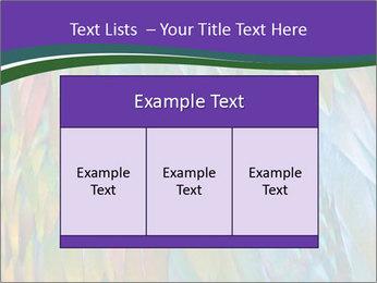 0000071943 PowerPoint Templates - Slide 59