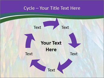 0000071943 PowerPoint Templates - Slide 62