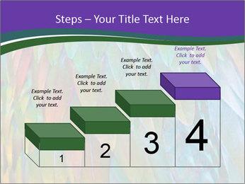 0000071943 PowerPoint Templates - Slide 64