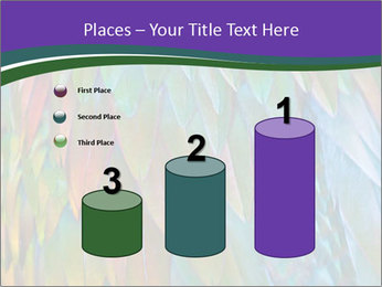 0000071943 PowerPoint Templates - Slide 65