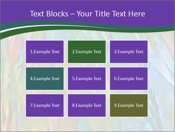 0000071943 PowerPoint Templates - Slide 68
