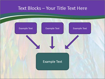 0000071943 PowerPoint Templates - Slide 70