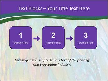 0000071943 PowerPoint Templates - Slide 71