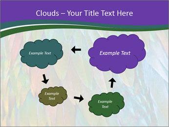 0000071943 PowerPoint Templates - Slide 72