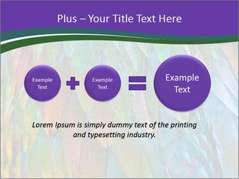 0000071943 PowerPoint Templates - Slide 75