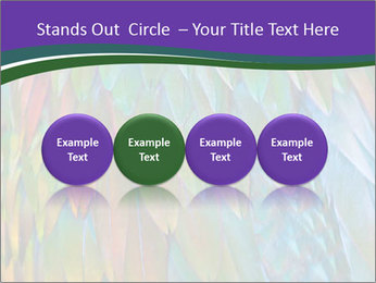 0000071943 PowerPoint Templates - Slide 76