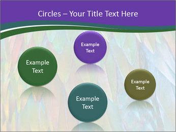 0000071943 PowerPoint Template - Slide 77