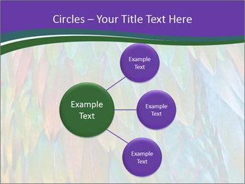 0000071943 PowerPoint Template - Slide 79