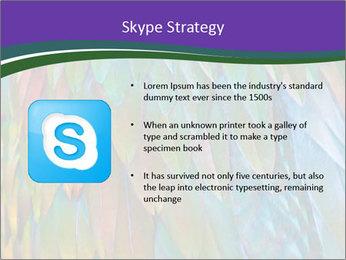 0000071943 PowerPoint Templates - Slide 8