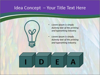 0000071943 PowerPoint Templates - Slide 80