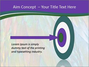 0000071943 PowerPoint Templates - Slide 83