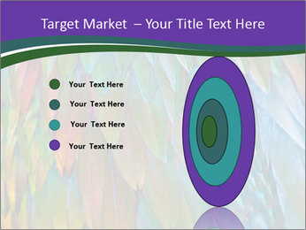 0000071943 PowerPoint Templates - Slide 84