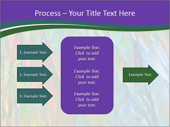 0000071943 PowerPoint Templates - Slide 85
