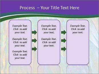 0000071943 PowerPoint Templates - Slide 86