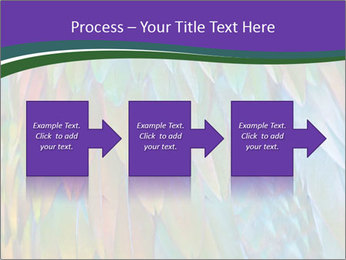 0000071943 PowerPoint Template - Slide 88