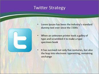 0000071943 PowerPoint Templates - Slide 9