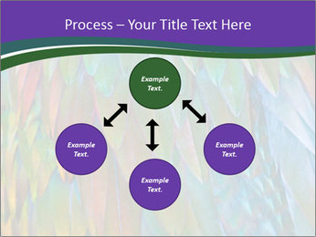0000071943 PowerPoint Templates - Slide 91