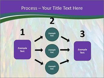 0000071943 PowerPoint Templates - Slide 92