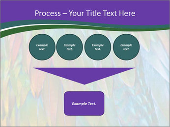 0000071943 PowerPoint Templates - Slide 93