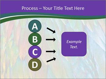 0000071943 PowerPoint Templates - Slide 94
