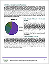 0000071943 Word Template - Page 7