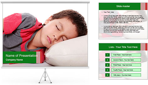 0000071944 PowerPoint Template