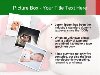 0000071944 PowerPoint Templates - Slide 17