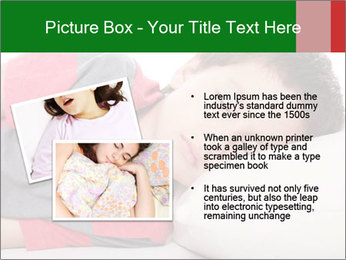 0000071944 PowerPoint Templates - Slide 20