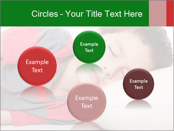 0000071944 PowerPoint Templates - Slide 77