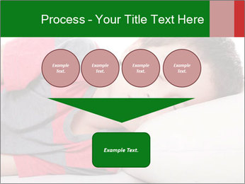 0000071944 PowerPoint Templates - Slide 93