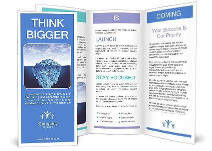 0000071945 Brochure Templates