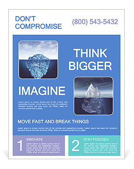 0000071945 Flyer Templates