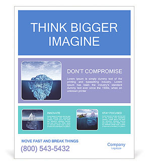 0000071945 Poster Template