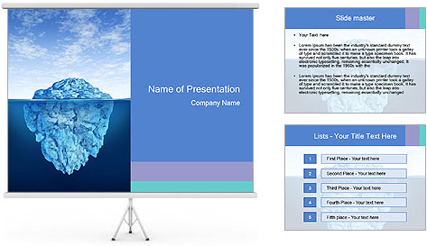 0000071945 PowerPoint Template