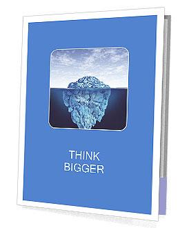 0000071945 Presentation Folder