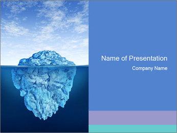 0000071945 PowerPoint Templates - Slide 1