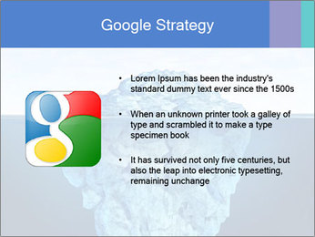 0000071945 PowerPoint Templates - Slide 10
